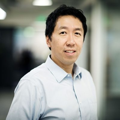 Closing Remarks from Andrew Ng, Coursera Co-Founder